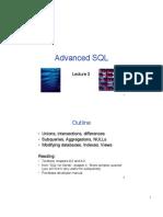 slides-3-advancedSQL