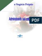 Administrando a sua Empresa.pdf