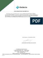 DECL_MATRICULA_10115435.pdf