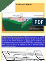 Tectonicaplacas Clase