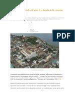 14_El centro comercial en Castro y la falacia de la creación de empleo.docx