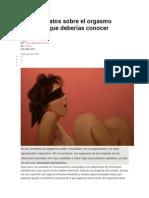 15_Algunos datos sobre el orgasmo femenino que deberías conocer.docx