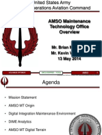 amso mt overview 20140513 v1