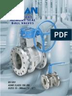 velan ball valve 1.pdf