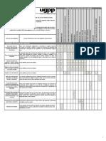 GP-For-002 Documentación Requerida Para Realizar Una Solicitud Prestacional _ 251113