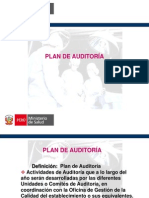 5plandeauditoria-110908083133-phpapp01