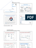 Tema 1 Introduccion a BPM y BPMN