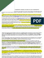 CARNE_IHU_Ecologia e pecuária. Tendência mundial de consumo crescente de carne é insustentável.pdf