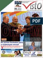 vdigital.278.pdf