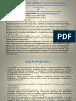 Aula 1_no Power Point_Apenas Dados Sobre o Currículo Escolar No Estado de São Paulo