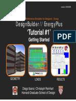 EnergyModellingI_GettingStarted