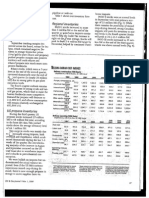 Indices de Nelson (Oil and Gas Journal)
