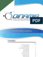 Imagen Corporativa Dinamia01