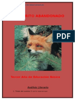 Anlisisde3ero Elzorritoabandonado 100210143955 Phpapp02