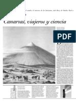 Canarias. Viajeros y Ciencia.pdf