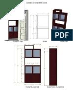 Furniture Set 2