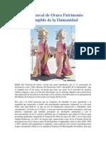 Patrimonio Intangible de la Humanidad.docx