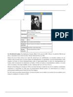 Wikipedia - Lev Landau