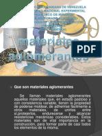 repblicabolivarianadevenezuelauniversidadnacionalexperimental-120529195954-phpapp01