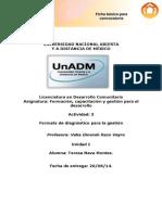 CFGD_U1_A3_TENM.