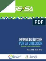 201308288960Revision Por La Direccion