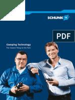 Catalog Spanntechnik Highlights MJL 2012-11 En
