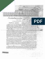 Academia Aymara-Revista Mensual,V1n2(1902)