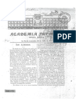 Academia Aymara-Revista Mensual,V1n4(1902)