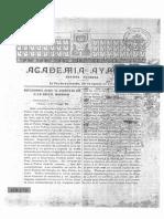 Academia Aymara-Revista Mensual,V1n5(1902)