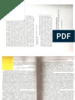 Capítulo 4. El Futuro de Las Activaciones Patrimoniales. Prats.