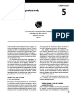 Salmuelson . Practica 3.pdf