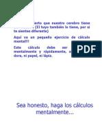 MidansuInteligencia_