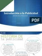 IP03 Visual introduccion publicicdad