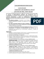 Reactualizacion de Matricula 2014- II (3)