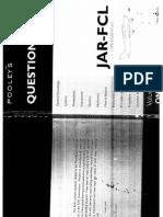Nav and Tech Pulley -Vol.1- Q.B. (60)