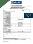 Act2 02 Formato de Proyectos 2012 Para FACILTAD R