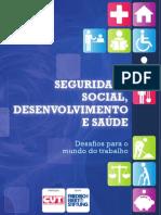 Seguridade Social Desenvolvimento e Saude (1)