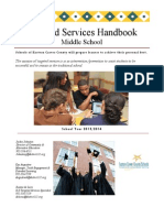 targeted services handbookpub