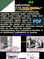 2-Transistors