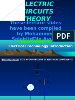 0-Electrical Intro