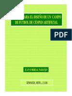Granada Futbol