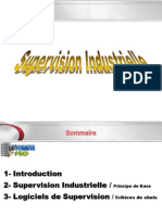Supervisionindustriellewww Automate Pro Blogspot Com 130309130005 Phpapp02 (1)