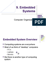 7.Embedded Systems