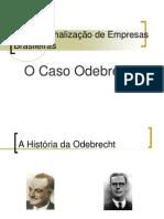 390e38686 O Caso Odebrecht