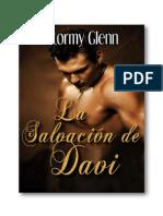 Stormy Glenn - La Salvación de Davi.pdf