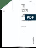 tim mcnamara language testing pdf