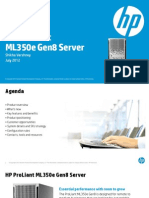HP Z4 G4 Workstation | Solid State Drive | Dvd