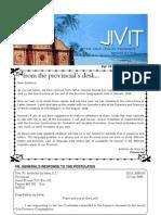 jivit200808