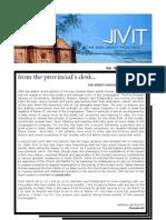 jivit200803