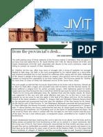 jivit200809